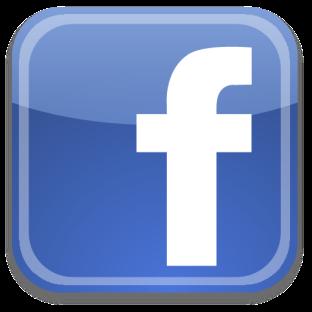 FaceBook_512x512
