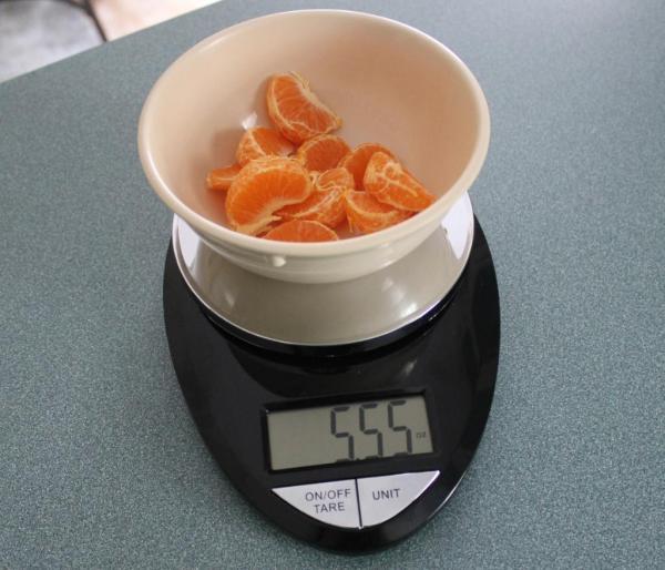 eatsmartpro-food-scale