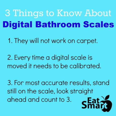 Thingstoknowaboutdigitalbathroomscales3