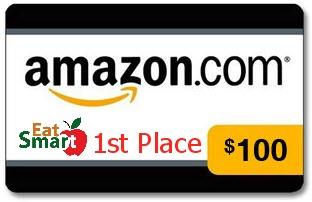 100-dollar-amazon-gift-cardgiveaway