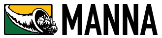 MannaFoodPantry