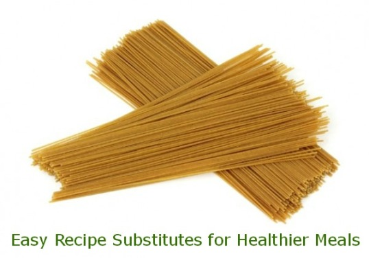 whole-wheat-pasta-2