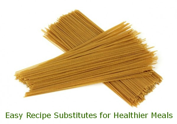 whole-wheat-pasta-2