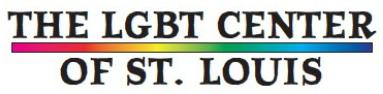 LGBTCenterStLouis