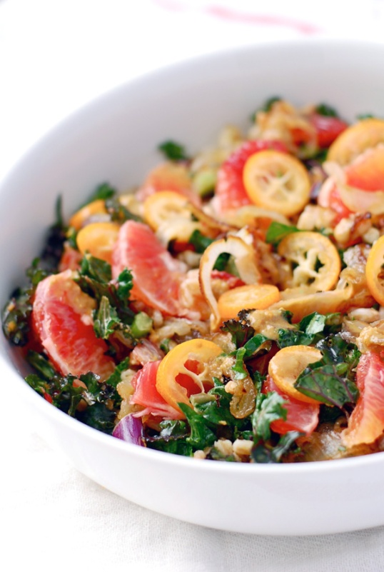 blood-orange-kale-farro-salad-2