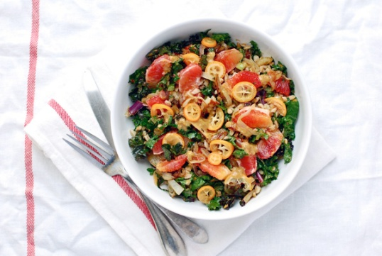 blood-orange-kale-farro-salad-3