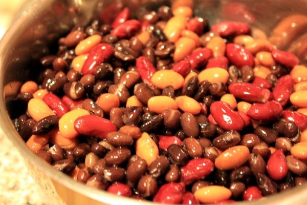 best chili 2