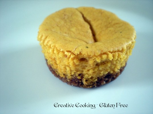 gluten free cupcakes 2