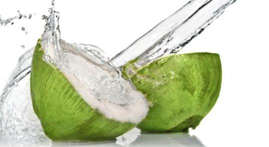 coconut water 2
