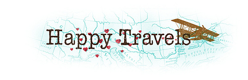 happy travels