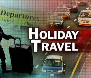 holiday travel blog post 1