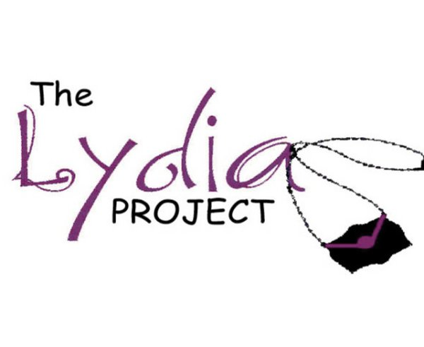 the lydia project