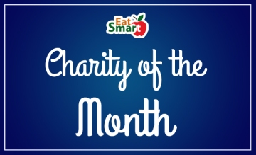 ESP_charity_of_the_month
