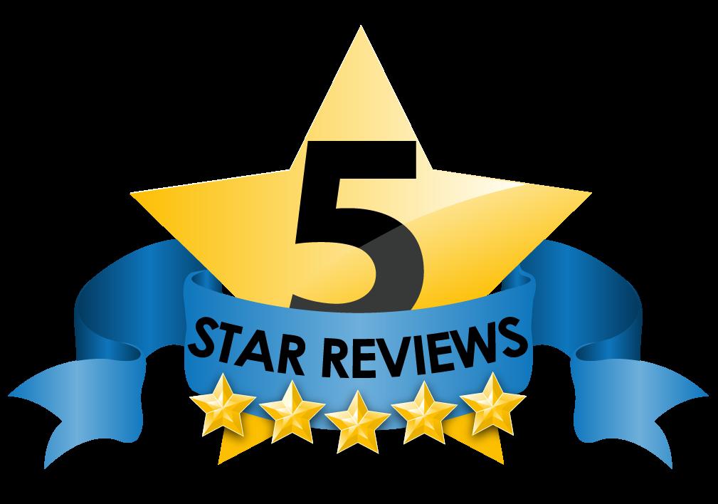 Reviews - PC Gamer