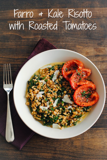 Farro-Kale-Risotto-with-Roasted-Tomatoes6