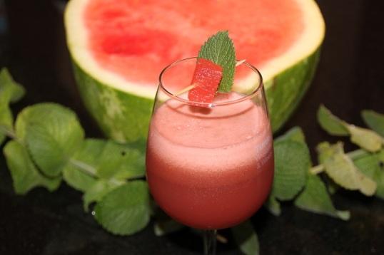 watermelon-wonderful