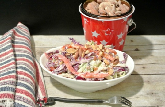 Crunchy-Coconut-Almond-Cole-Slaw-Recipe-013