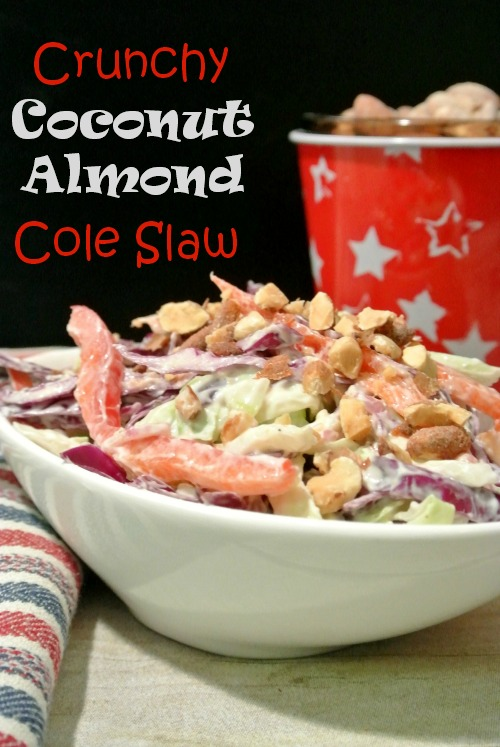 Crunchy-Coconut-Almond-Cole-Slaw-Recipe-020