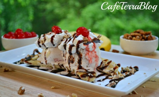 grilled_banana_split