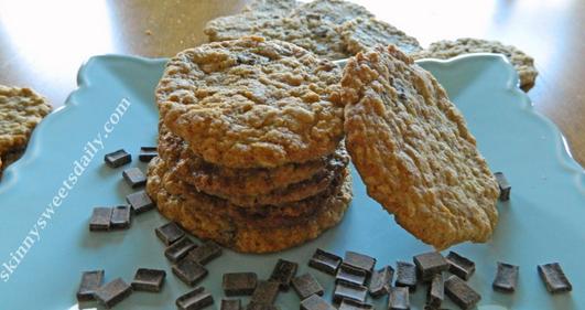glutenfree-cookies