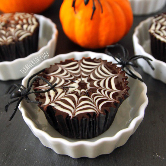 grain_free_chocolate_cupcakes_1