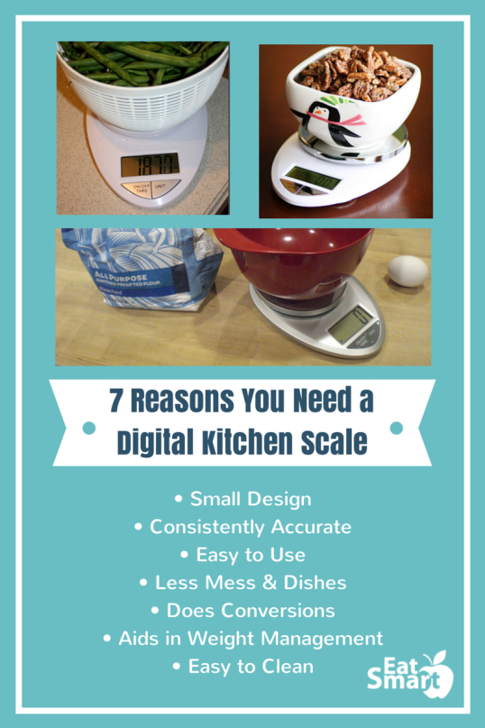 reasons-to-use-a-kitchen-scale