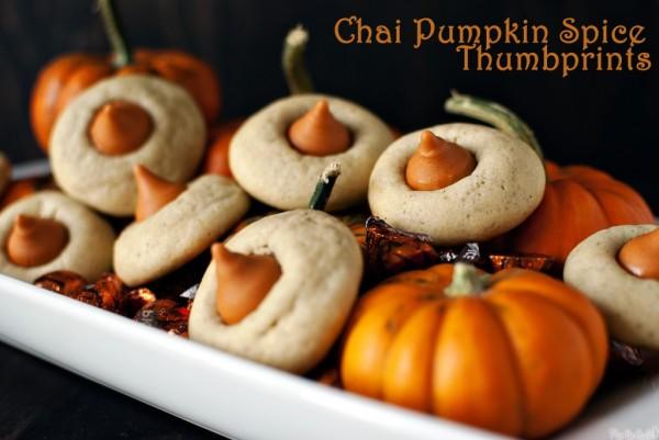 pumpkin_chai_cookies_1A-1024x685