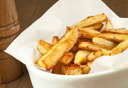 spicy-garlic-fries-recipes