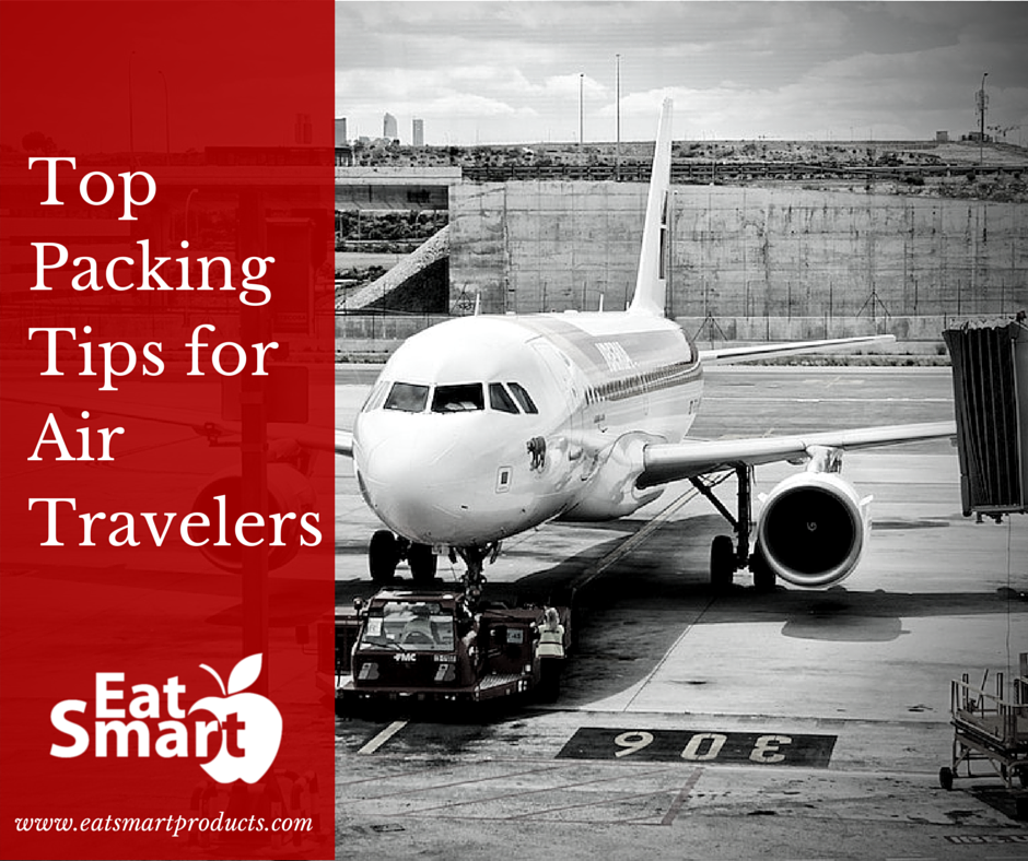 top-packing-tips-air-travel