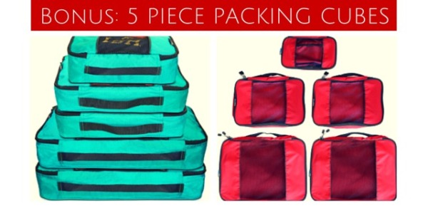 5-piece-packing-cubes