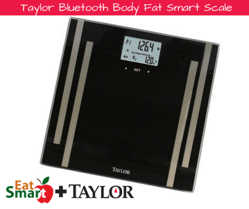 taylor-eatsmart-bluetooth-smart-scale