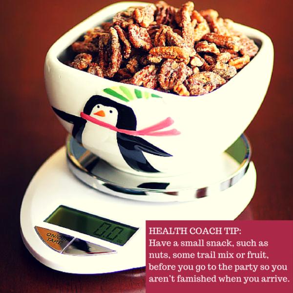 healthy-eating-tip