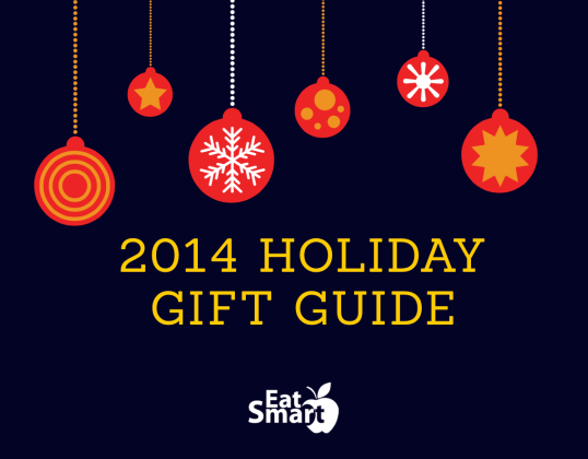 eatsmart-2014-holiday-gift-guide