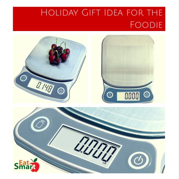 gift-idea-digital-kitchen-scale