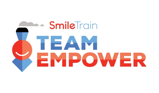 smiletrain-team
