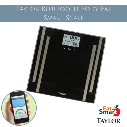 how to calculate muscle mass from getfit eat smart scale