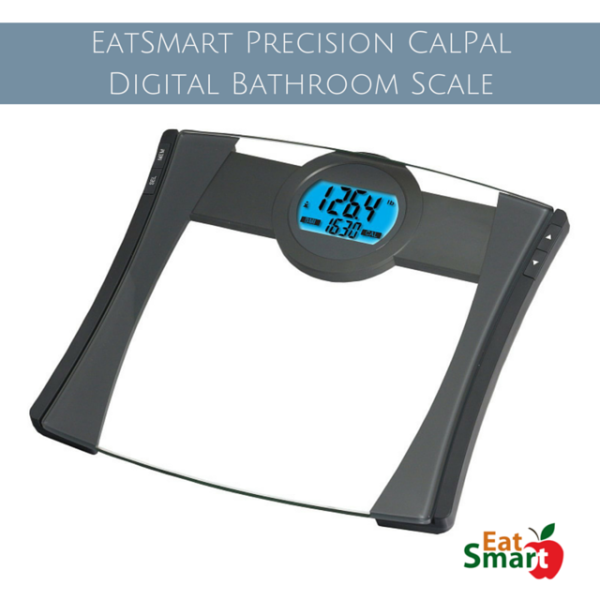 calpal-digital-bathroom-scale