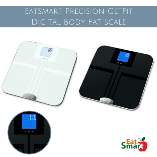 eatsmart-body-fat-scale