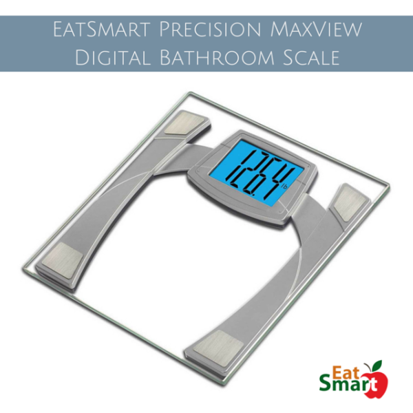the ultimate bathroom scale guide – the eatsmart blog