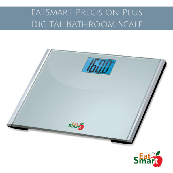 eatsmart-precision-plus-bathroom-scale