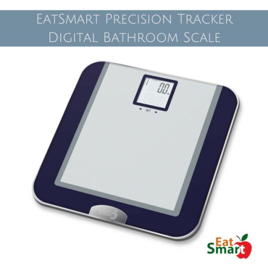 eatsmart-precision-tracker-bathroomscale