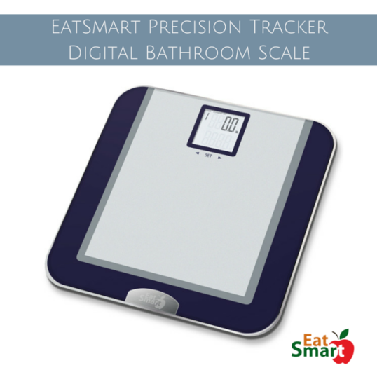 eatsmart-precision-tracker-bathroomscale