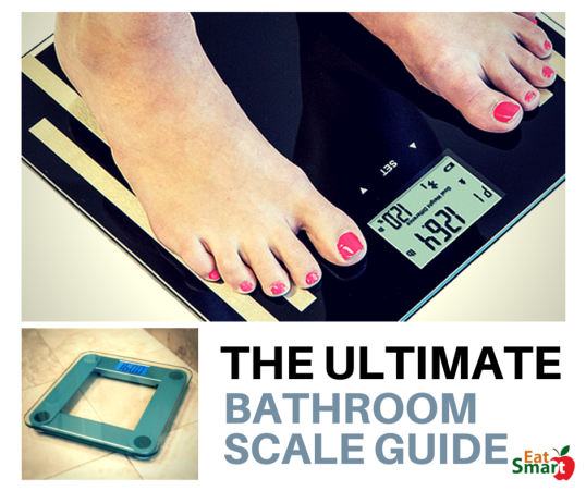 guide-to-best-bathroom-scales