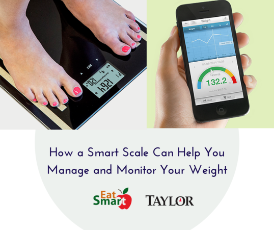 smart-scale-benefits