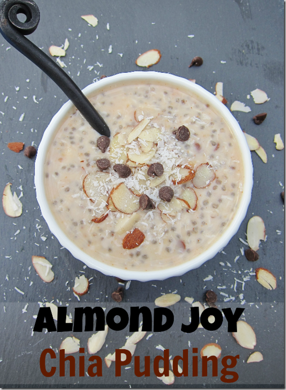 Almond_Joy_Chia_Pudding__thumb