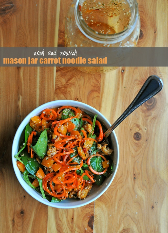 mason-jar-salad-all-mixed-up-nosh