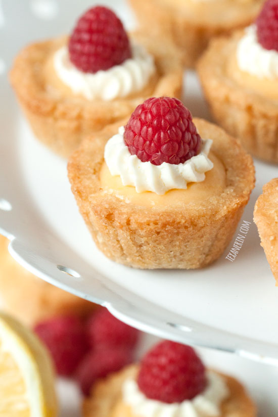 mini-lemon-curd-tarts-2