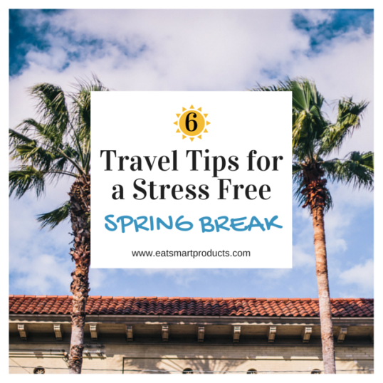 stress-free-travel-tips