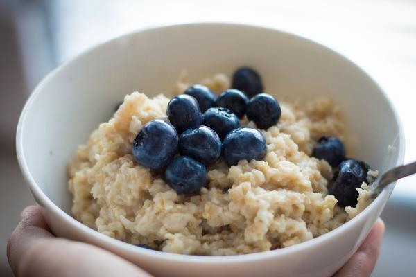 blueberries-531209_1920
