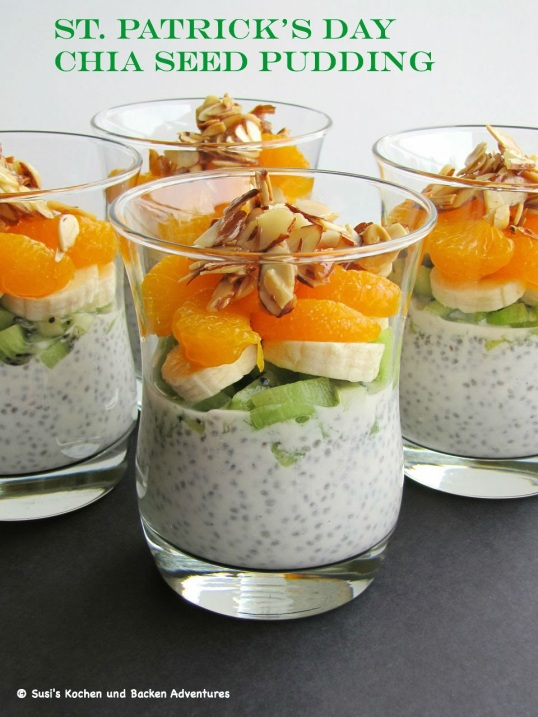 Chia Seed Pudding 1.2